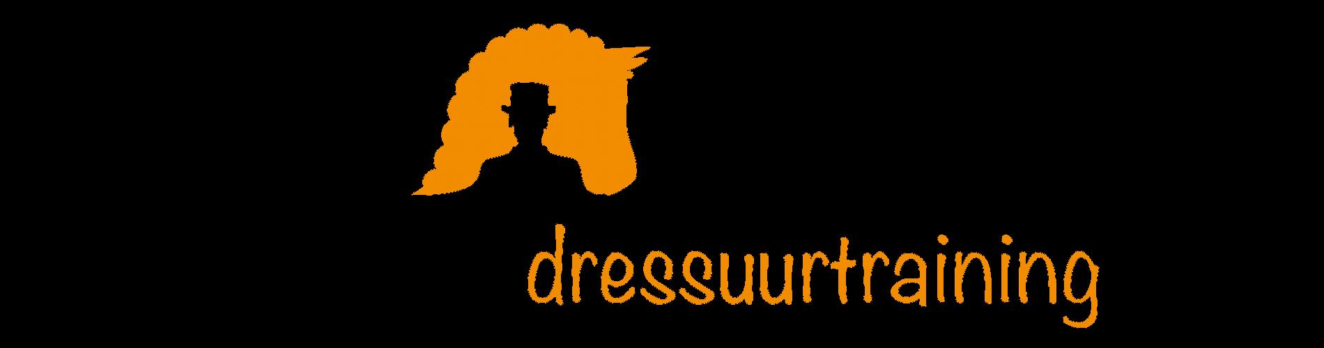 Kim Jacobi Dressuurtraining